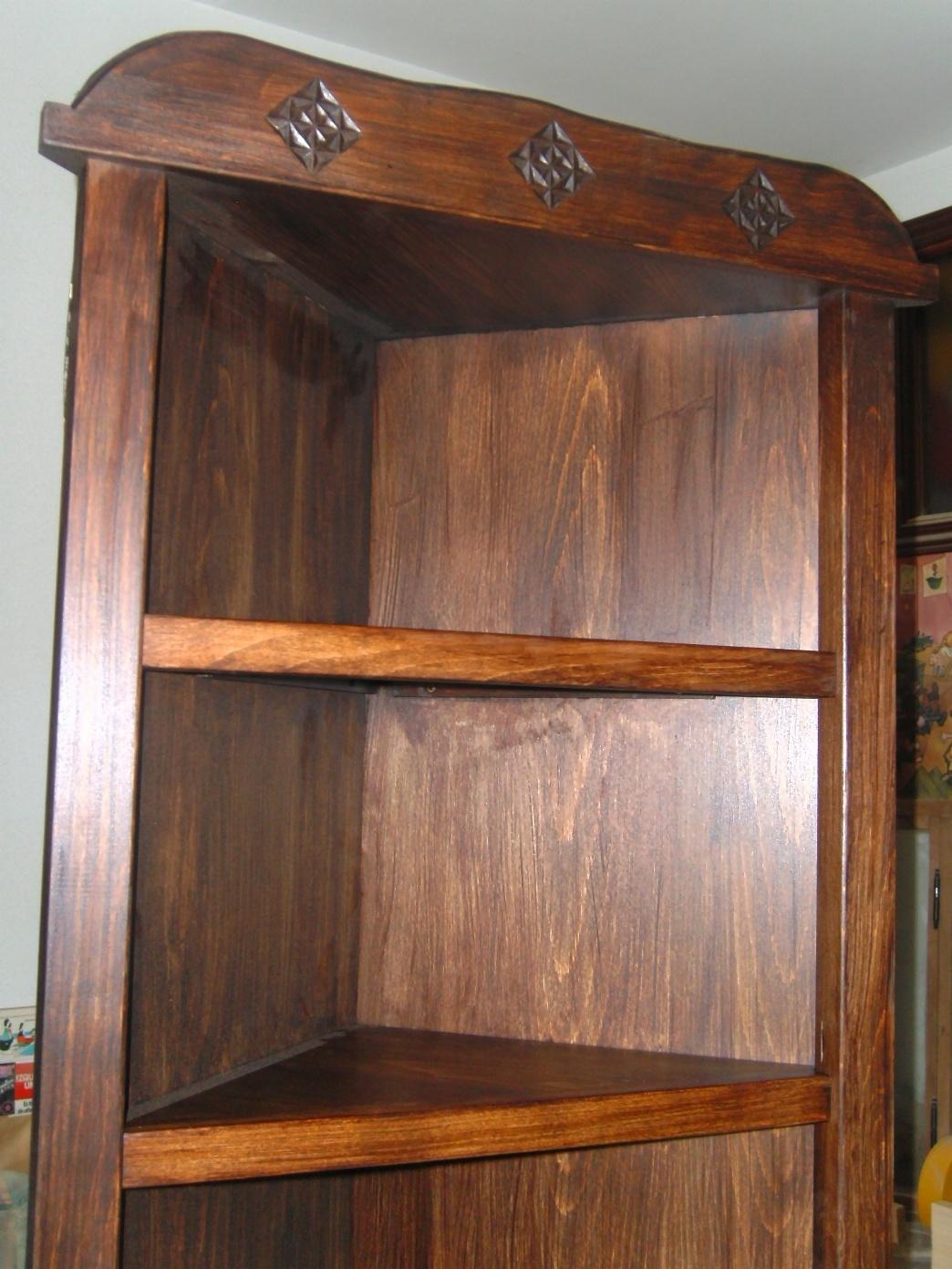 Mueble rinconera - Muebles de rinconera ...