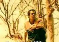 Putus Cinta - Latief Khan