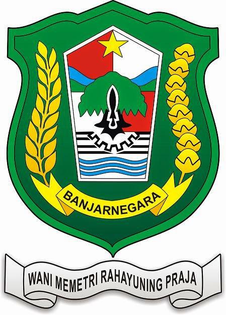 Hasil Quick Count Pilkada Pilbup Kabupaten Banjarnegara 2017