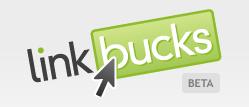 https://www.linkbucks.com/referral/769748