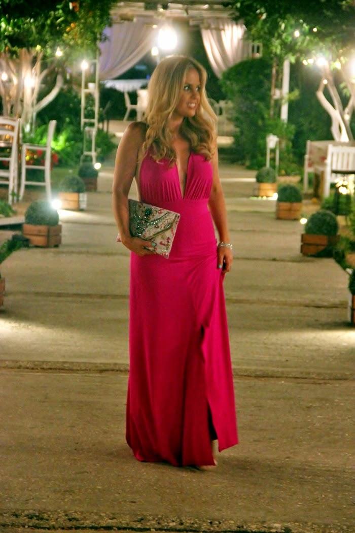 בלוג אופנה Vered'Style - עם ישראל חי!
