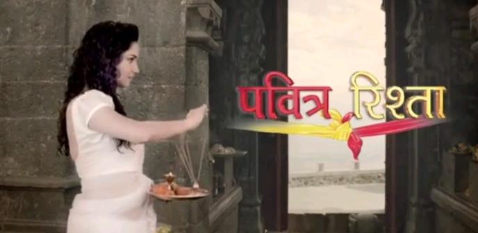 Pavitra Rishta 25 July 2014 Full Episode