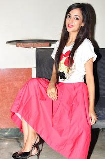 Kanika Kapoor 14.JPG
