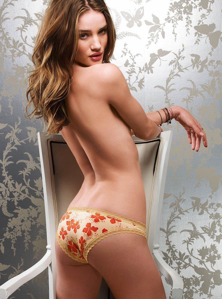rosie huntington hot -#main