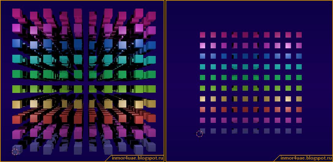 изменилось сочетание клавиш для создания снимка экрана