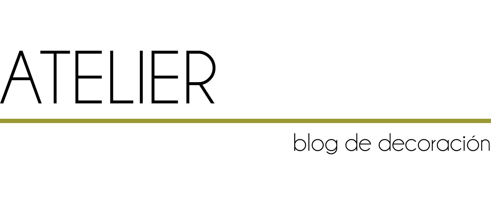 INTERIORES por Paulina Aguirre | Blog de Decoracion | Diseño de Interiores