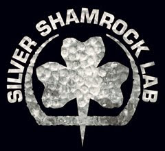 Silver Shamrock Lab site