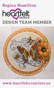 HC Design Team
