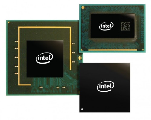 the controversial issue of the intel serial chip processor serial intel boycott Intel computer processors and their innovative business bus, the universal serial bus unsuccessful lawsuits from intel controversial issues.
