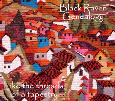 http://blackravengenealogy.blogspot.com/