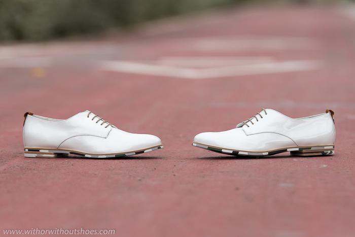 Blog de zapatos de calidad AGL