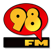 Rádio 98 FM da Cidade de Belo Horizonte ao vivo