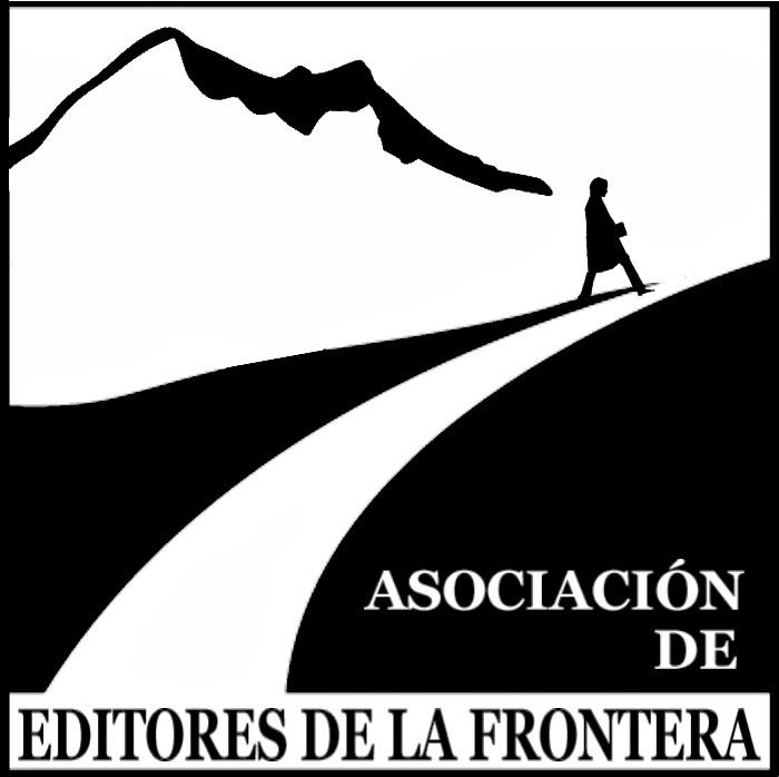 Asociación de Editores de la Frontera