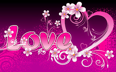 love quotes love wallpapers