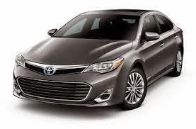Toyota recalls Vehicles, toyota recall