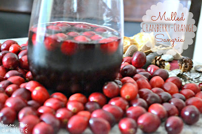 http://www.lemontreedwelling.com/2012/10/mulled-cranberry-orange-sangria.html