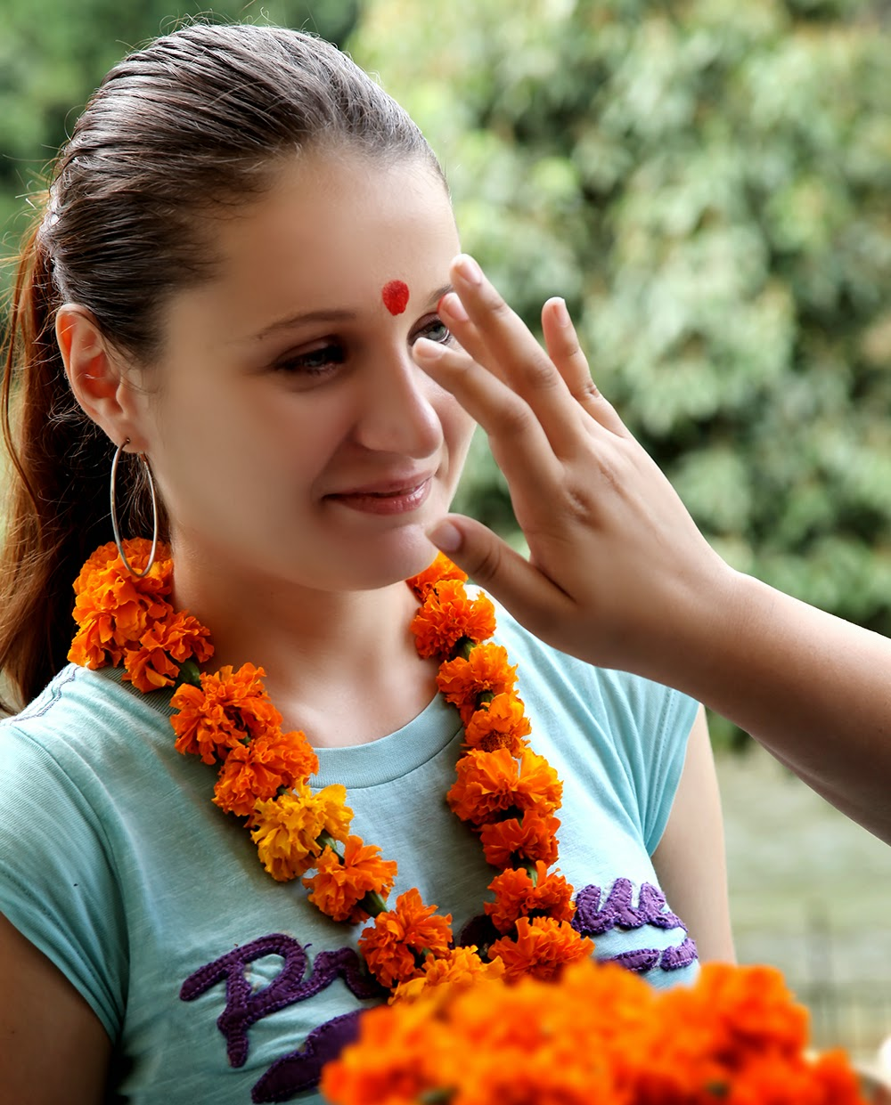Legacy of Wisdom: In Indian Culture Why do we welcome Guests?