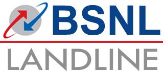 BSNL Maharashtra Specific Landline Plans Revised Tariff
