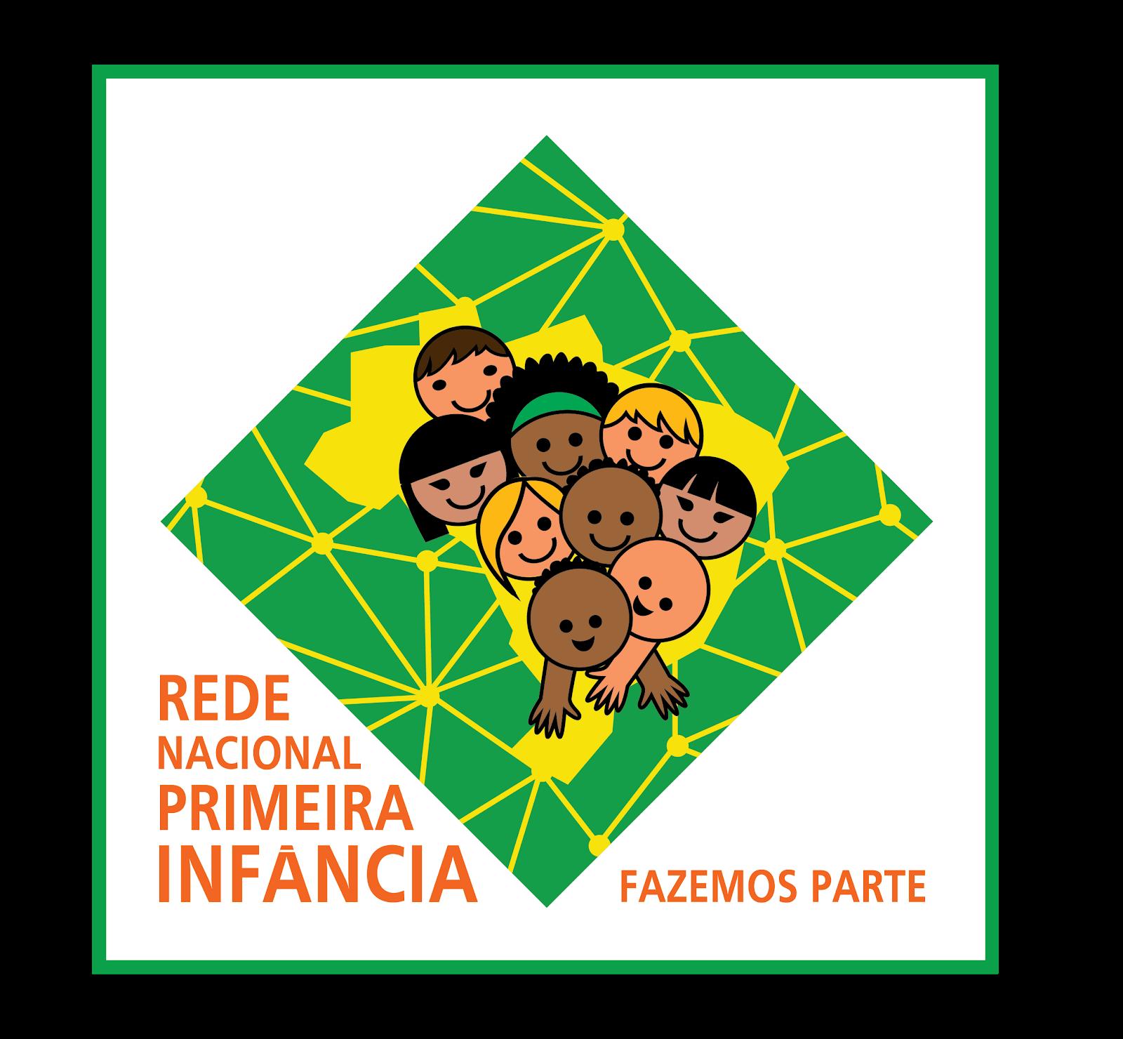 Rede nacional da Primeira Infância/RNPI