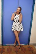 Anjana Deshpande latest photos-thumbnail-15