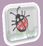 Post a comment or send Garden Purl a Message at the email below