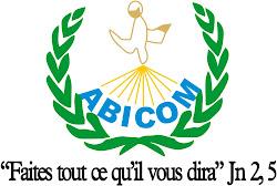 Association ABICOM