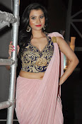 Priyanka latest glamorous photos-thumbnail-10