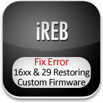 download ireb-r4