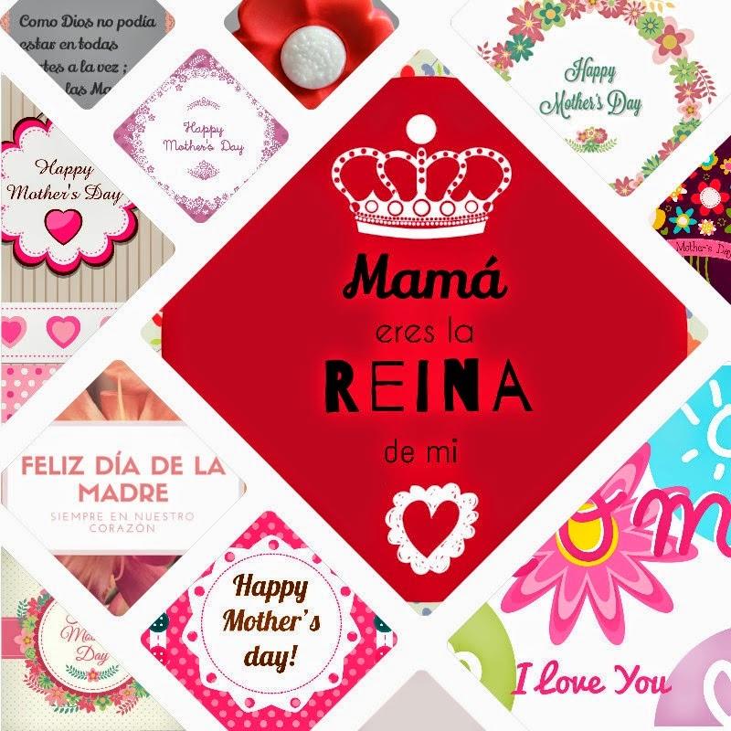 http://reciclajeconerika.blogspot.com.es/2015/04/freebies-del-dia-de-la-madre.html