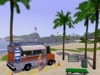 FoodTruck-SunsetValley.jpg