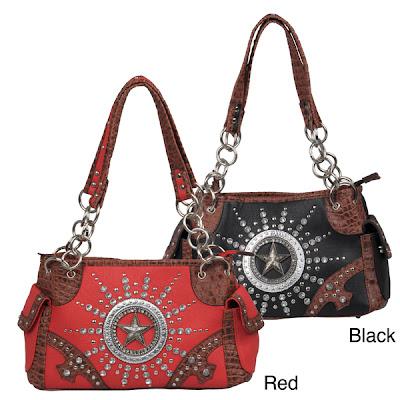 Handbags-New-Style