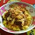 Nasi Kuning = Sebuah Hubungan