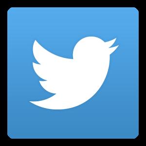 Twitter 5.7.0 Apk