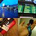 100 pictrues for 100 days in Sweden