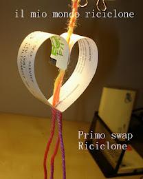 Mondo Riciclone