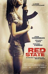 >Assistir Filme Red State Online Dublado Megavideo