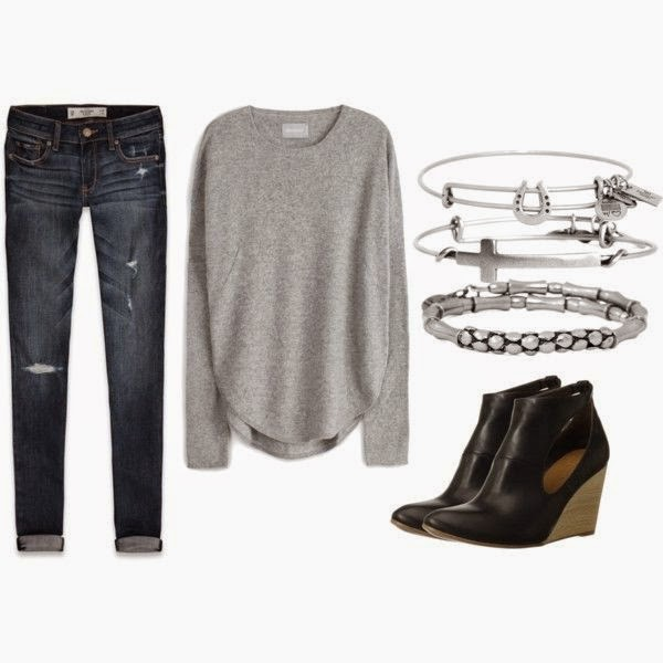 http://www.polyvore.com/fall_staples/set?id=136314309