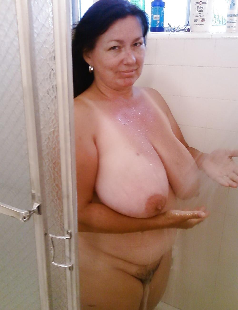 smotret-krasiviy-minet-seks-video-onlayn