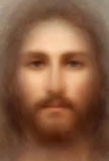 http://larryholdaway.com/composites/deities/LHFC0502070-composite-messiah_jpg.php