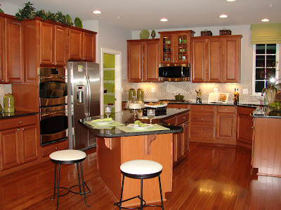 Avalon endeavor k i t c h e n is now a bad word for Avalon kitchen cabinets