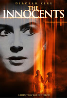 The innocents film d'horreur Halloween Lifestyle Culture
