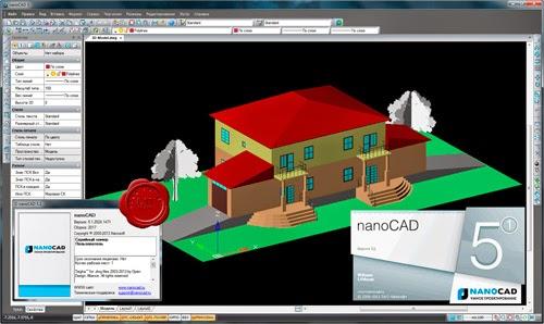 100 - Programmi progettazione casa gratis ...