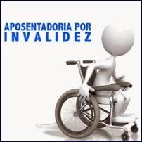 Aposentadoria por invalidez, INSS, Previdência Social