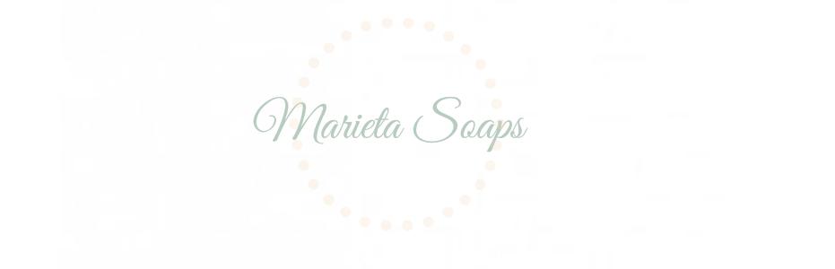 Marieta Soaps