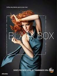 Assistir Black Box 1x08 - Free Will Online