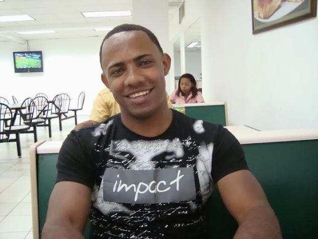 En Bohechío: Otro joven se nos va muere víctima fatal por un accidente en motor