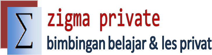 Zigma Private