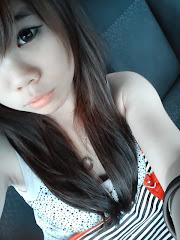 ♥ 我就是 Mikii ♥