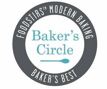 Baker's Circle