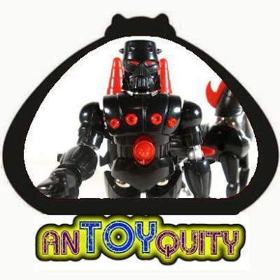 https://www.facebook.com/Antoyquity